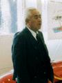 Hisao Horinouchi.png