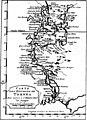 Histoire générale des voyages ou Nouvelle collection de toutes les relations de voyages par mer et par terre, qui ont été publiées jusqu'à présent dans les différentes langues de toutes les nations (20620468752).jpg
