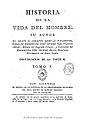 Historia de la vida del hombre 1798 V Hervás.jpg