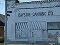 Historic Mural In Alviso California - panoramio.jpg