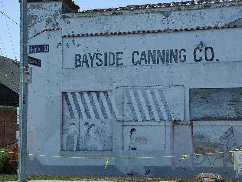 File:Historic Mural In Alviso California - panoramio.jpg
