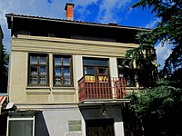 Historic buildings 68.JPG