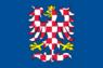Historická moravská vlajka.png