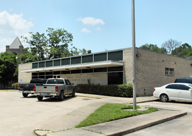 Hitchcock Texas Post Office 77563.png
