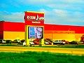 Ho-Chunk Gaming Madison - panoramio.jpg