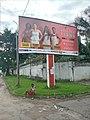 Hoarding at Kinshasa DRC.jpg