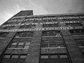Hobbs Building (5765986861).jpg