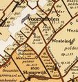 Hoekwater polder Rietpolder.PNG