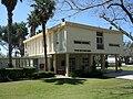 Hof Carmel regional council 2011.jpg