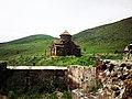 Hogevank Monastery (4).jpg