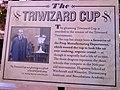 Hogwarts School, The Makingbof Harry Potter, Warner Bros Studios, London (Ank Kumar) 12.jpg