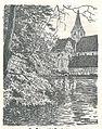 Hohenstaufen (Waldeyer-Hartz) b 279.jpg