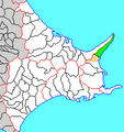 Hokkaido Menashi-gun.png