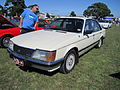Holden Commodore VH SLE Sedan.jpg