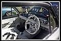 Holden EH Cockpit Canberra Car Show-01 (5660177438).jpg