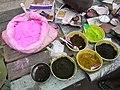 Holi Colors - Howrah 2011-03-191850.JPG