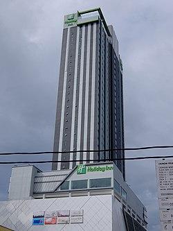 Holiday Inn Johor Bahru City Centre.jpg