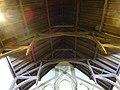 Holl Seintiau - Church of All Saints, Llangorwen, Tirymynach, Ceredigion, Wales 47.jpg