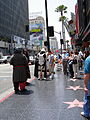 Hollywood Blvd (15040140750).jpg