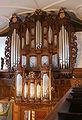 Holmens Kirke Copenhagen organ2.jpg