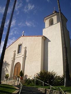 La Crescenta-Montrose, California Census-designated place in California, United States