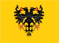 Holy roman flag1806.png