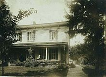 Home of Andrews Family in Evansville Wisconsin Circa 1890(Websize-84k).jpg