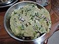 Homemade chinese style pancake.jpg