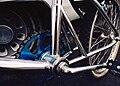 Homestead Bicycles Rear Tri.jpg