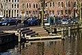 Homomonument Amsterdam 12 2016 0005.jpg