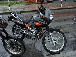 ID MY HONDA as well Honda NX650 Dominator likewise Honda St70 Electrical Wiring Diagram besides  in addition Wiring Diagram For 1984 Xr500. on wiring diagram honda xl600r