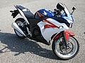 Honda CBR250R 2011 right.jpg