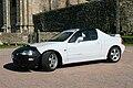 Honda CRX del Sol VTi.jpg