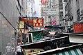 Hong Kong - panoramio (82).jpg