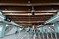 Hongda Road Station, 2020-12-26 03.jpg