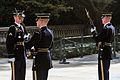 Honoring the Unknown Soldier 131115-A-SM948-816.jpg