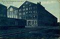 Hooven, Owens, Rentschler Co.'s Corliss Engine Works (16094215410).jpg