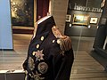 Horatio Nelson's uniform coat, left view.jpg