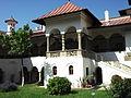 Horezu Monastery 2015 09.JPG