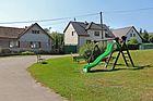 Horní Cerekev, Chrástov, playground.jpg