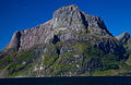 Hornelen sea cliff Bremanger.jpg