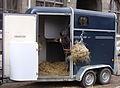 Horse trailer2.JPG