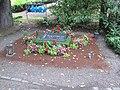 Horst Muys Grab Melaten-Friedhof.jpg