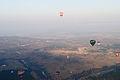 Hot air balloons over Canberra 26.JPG