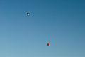 Hot air balloons over Canberra 32.JPG