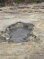 Hot springs at Lake Furnas 5.jpg