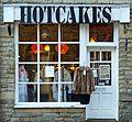 Hotcakes (6791822501).jpg