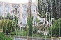 Hotel Abbasi, Isfahan-2489690362.jpg