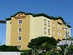 Hotel Beverly Hills, Antiguo Cuscatlan - panoramio.jpg