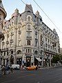 Hotel Cișmigiu (B-II-m-B-19203).jpg